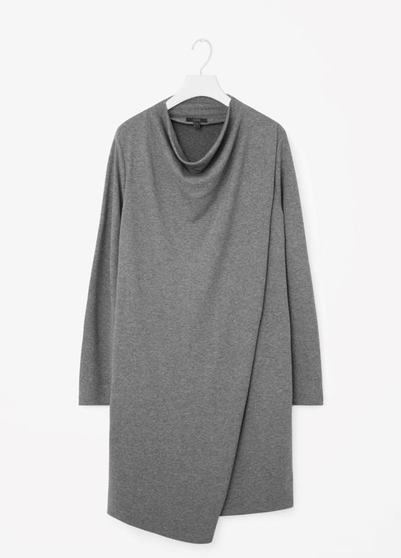 Платье cos / m - Фото 4