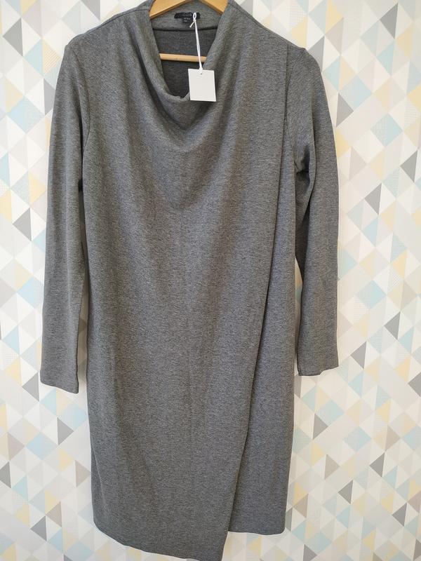 Платье cos / m - Фото 6