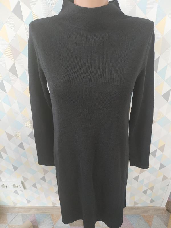 Платье cos / xs,l - Фото 3