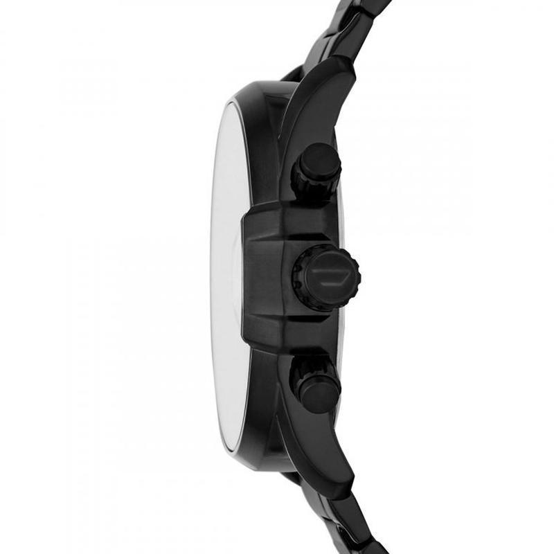 Мужские наручные часы Diesel DZ4524 новые оригинал - Фото 2