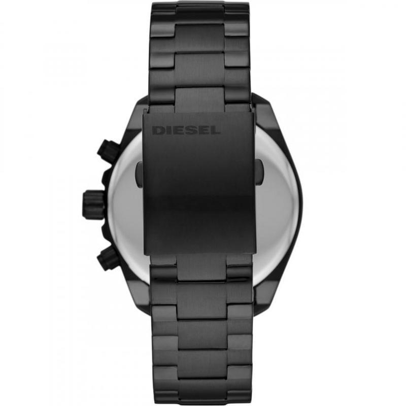 Мужские наручные часы Diesel DZ4524 новые оригинал - Фото 3