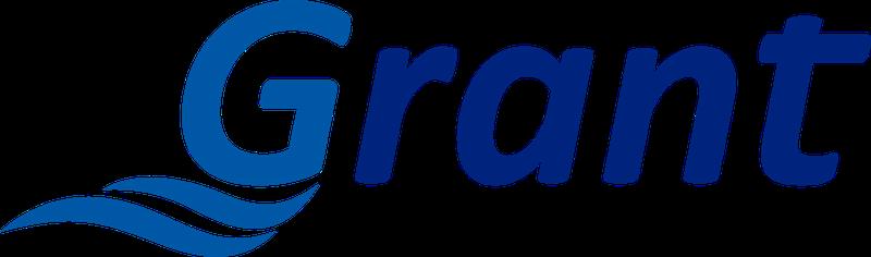 Разработка дизайну логотипа