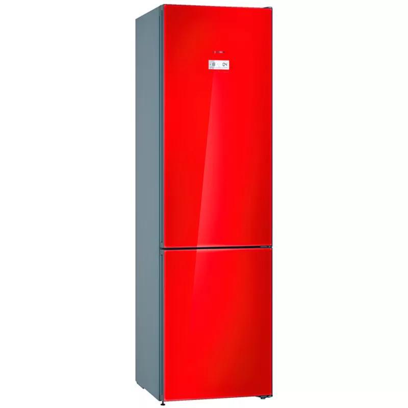 Качественный ремонт холодильников  Днепр