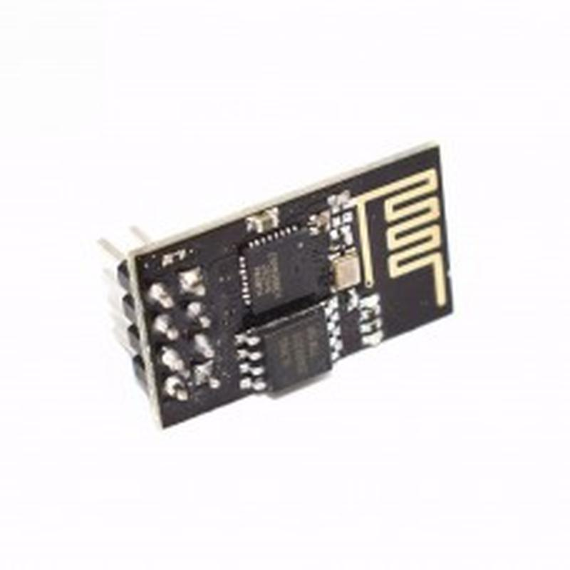 Модуль WIFI ESP-01 (ESP8266)