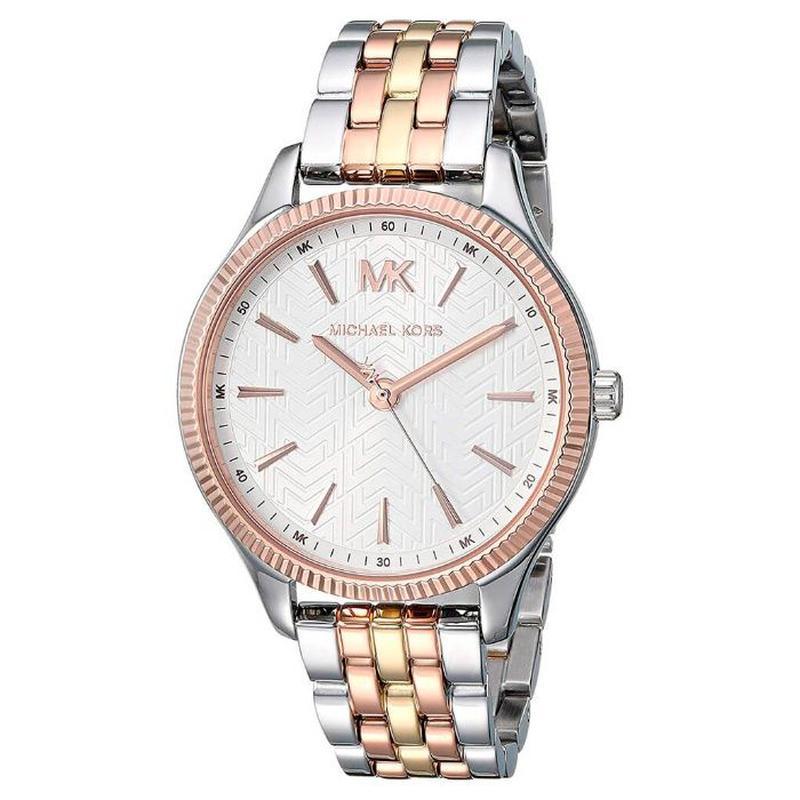 Женские часы Michael Kors MK6642 'Lexington'