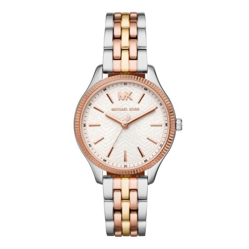 Женские часы Michael Kors MK6642 'Lexington' - Фото 2