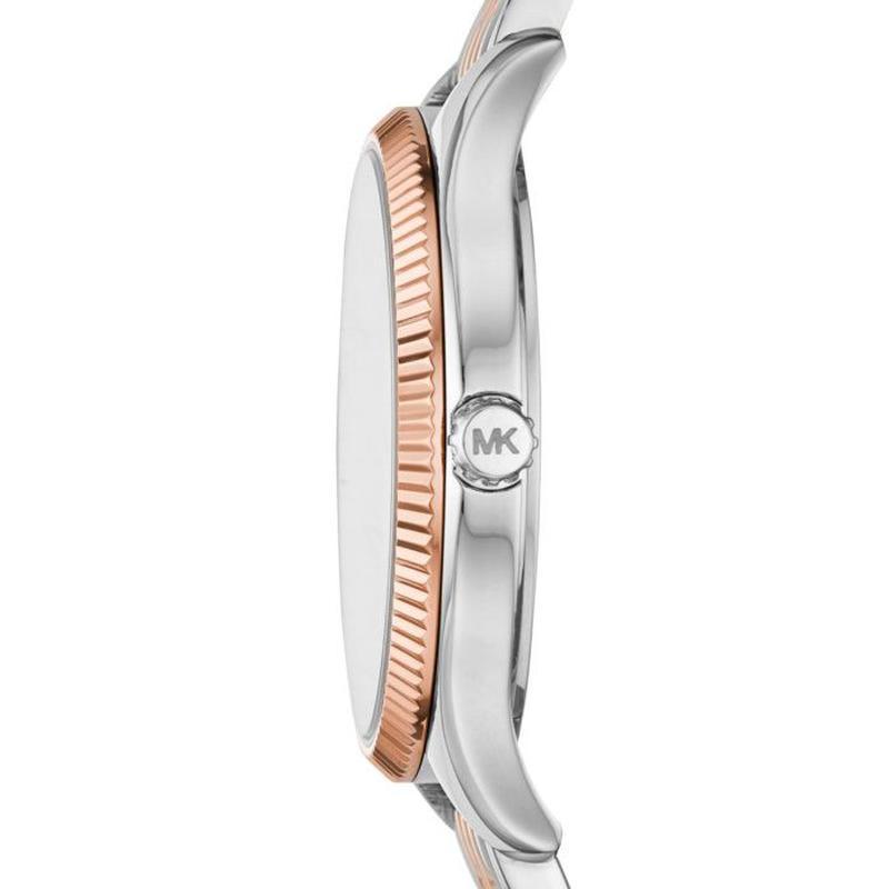 Женские часы Michael Kors MK6642 'Lexington' - Фото 3