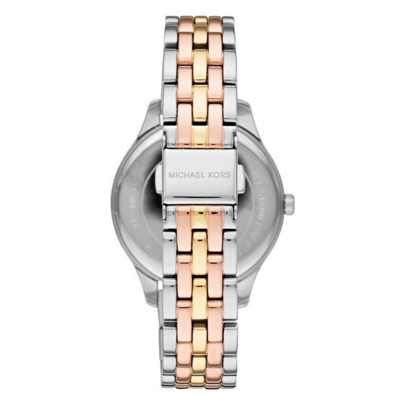 Женские часы Michael Kors MK6642 'Lexington' - Фото 4