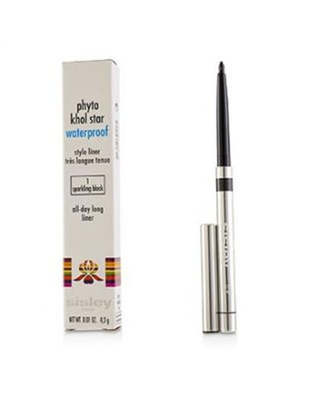 Sisley - phyto khol star - водостойкий карандаш для глаз