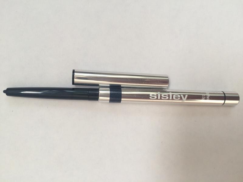 Sisley - phyto khol star - водостойкий карандаш для глаз - Фото 5