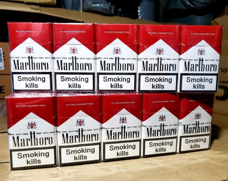 Сигареты стики купить оптом корона сигареты купить оптом дешево