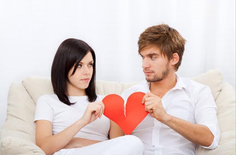Заявление на развод в любой суд