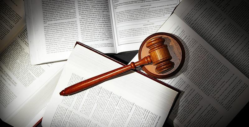 Адвокат по решению хозяйственных споров Харьков