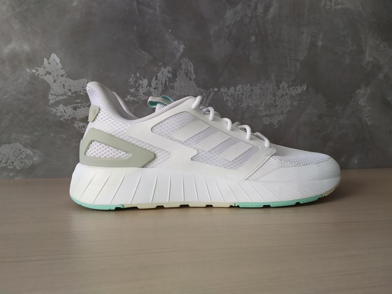 Мужские кросовки art g26348 adidas original 44 розмір 28 см ст...