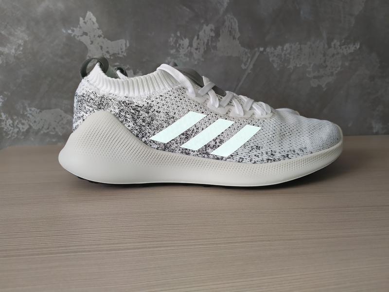 Мужские кросовки art bc0834 adidas original 42,5 розмір 27,5 с...