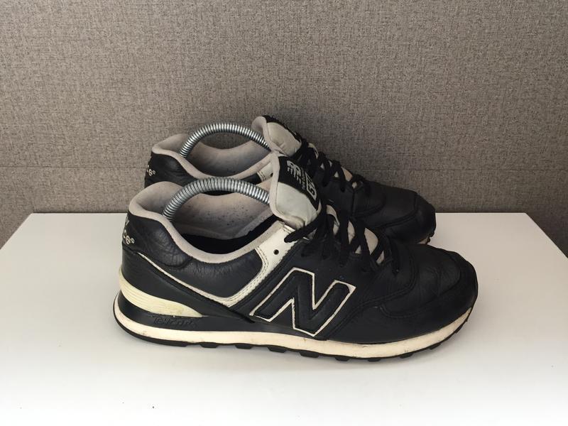 Чоловічі кросівки new balance 574 мужские кроссовки