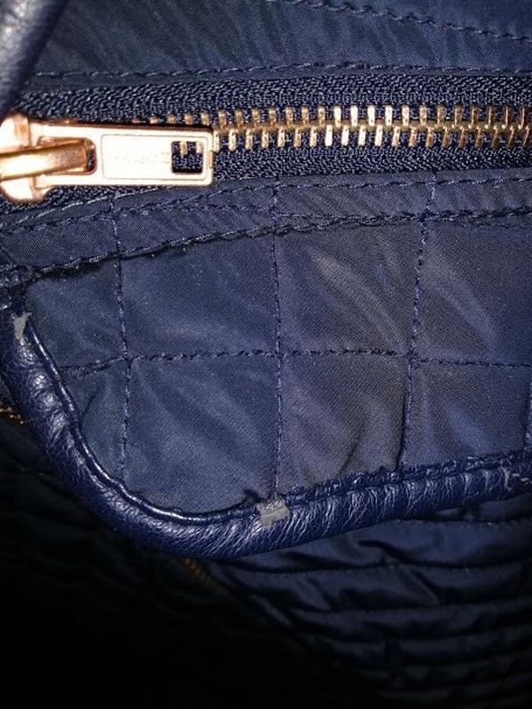 ✨✨✨стильная легкая женская демисезонная куртка, пальто next🔥🔥🔥 - Фото 8