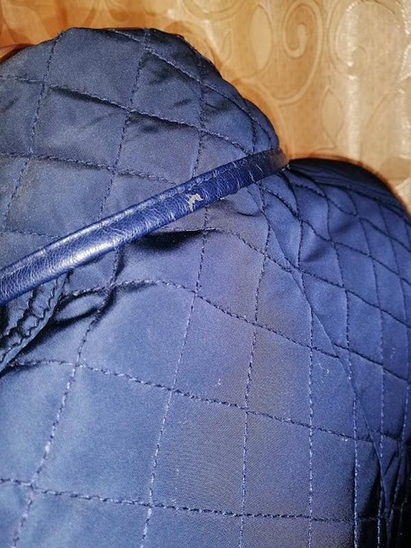 ✨✨✨стильная легкая женская демисезонная куртка, пальто next🔥🔥🔥 - Фото 10