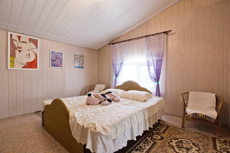 Сдается посуточно 3-х комнатная квартира у Моря - Фото 3