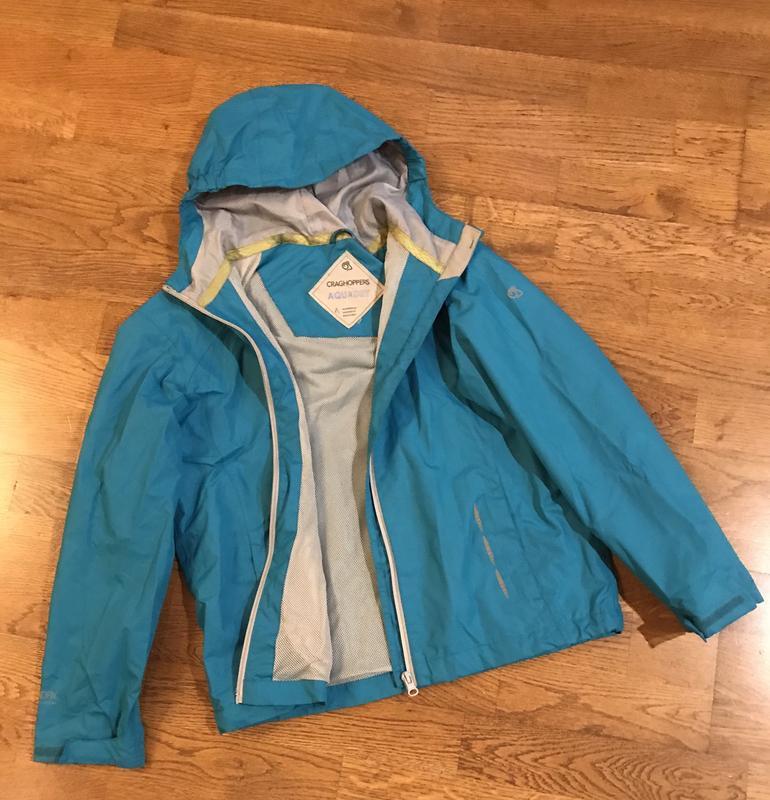 Куртка ветровка на мальчика 9-10 лет/рост 140 см