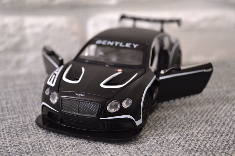 Бентли, BENTLEY, модель,сувенир, подарок, игрушка