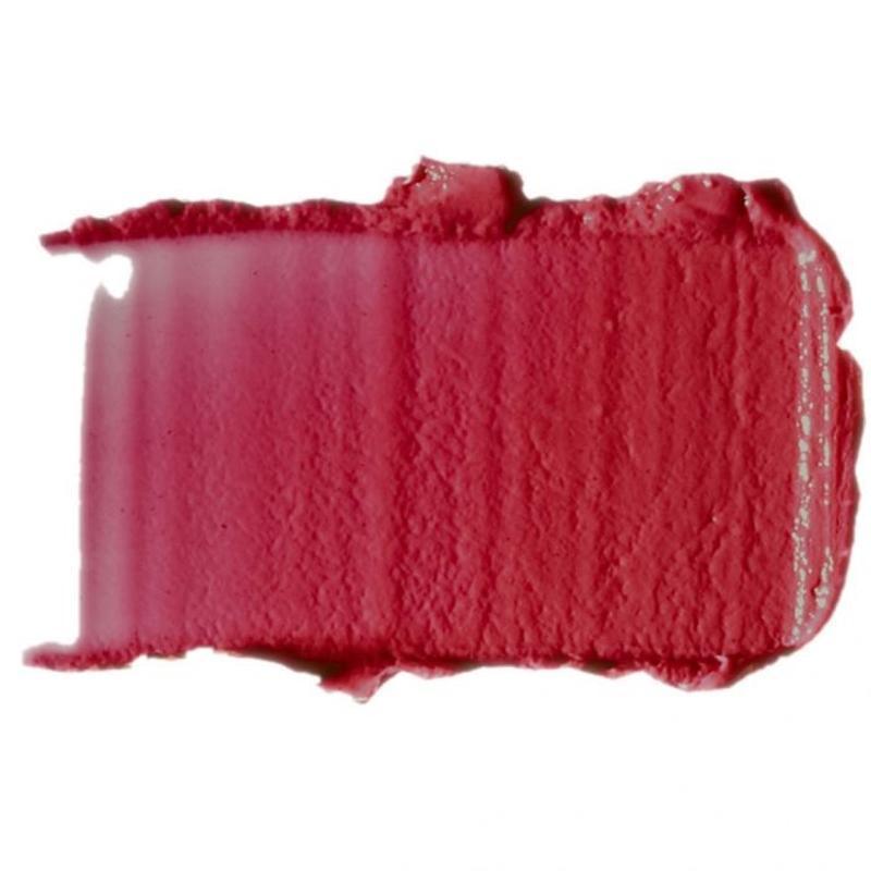 Минеральная помада для губ bellapierre mineral lipstick в отте... - Фото 2