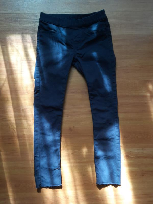 Леггинсы h&m лосины штаны