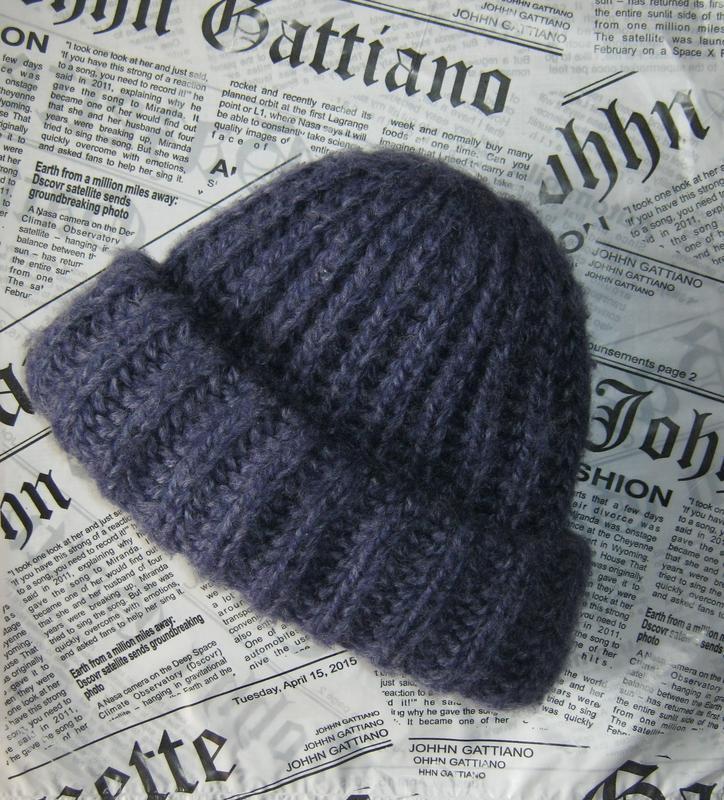 Вязаная, объёмная шапка такори takori для вашей модницы