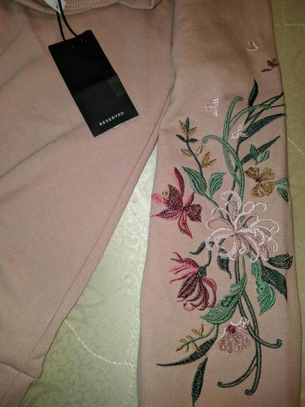 Продам новый женский свитер кофту - Фото 2