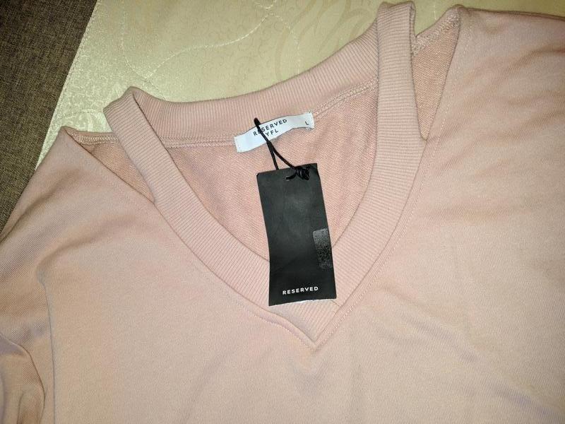 Продам новый женский свитер кофту - Фото 3