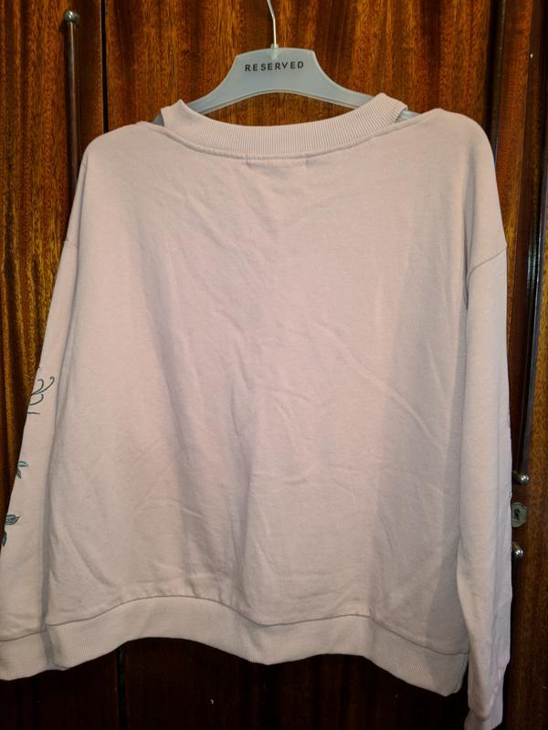 Продам новый женский свитер кофту - Фото 4