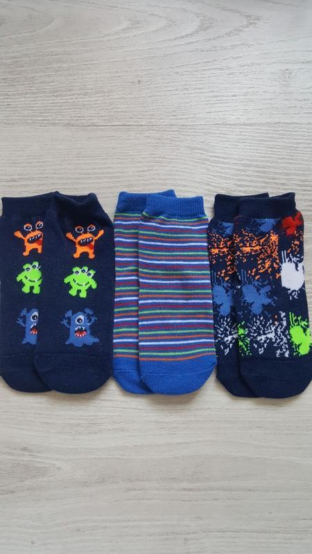 Primark испания спортивные носочки