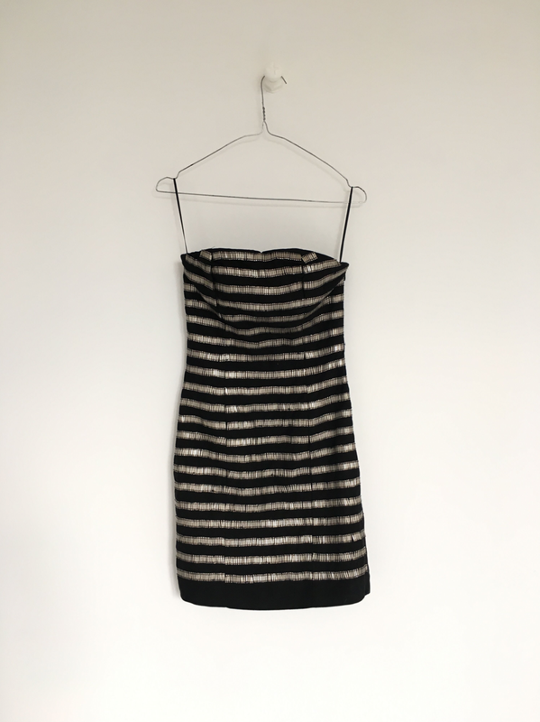 Платье новый год корпоратив праздник  - акция 1+1=3 в подарок 🎁