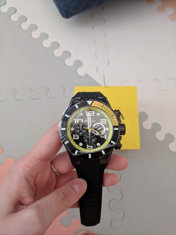 Часы Invicta Pro Diver 18741