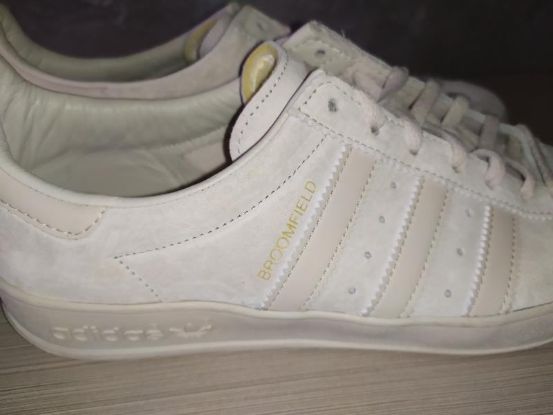 Art ee5711 adidas original женские кросовки 40,5 розмір 26,5 с...
