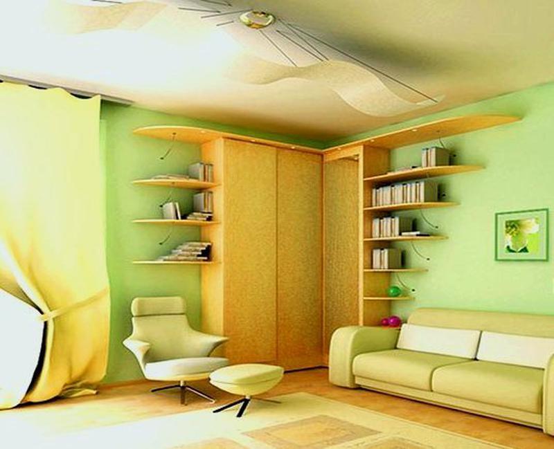 Ремонт квартир в Киеве доступно