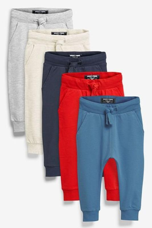 Комплект спортивних штанів next ????під замовлення????