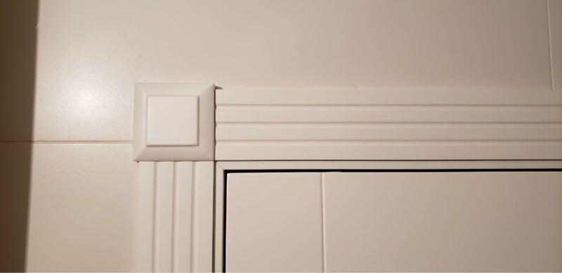 Профессиональная установка (монтаж, демонтаж) межкомнатных дверей