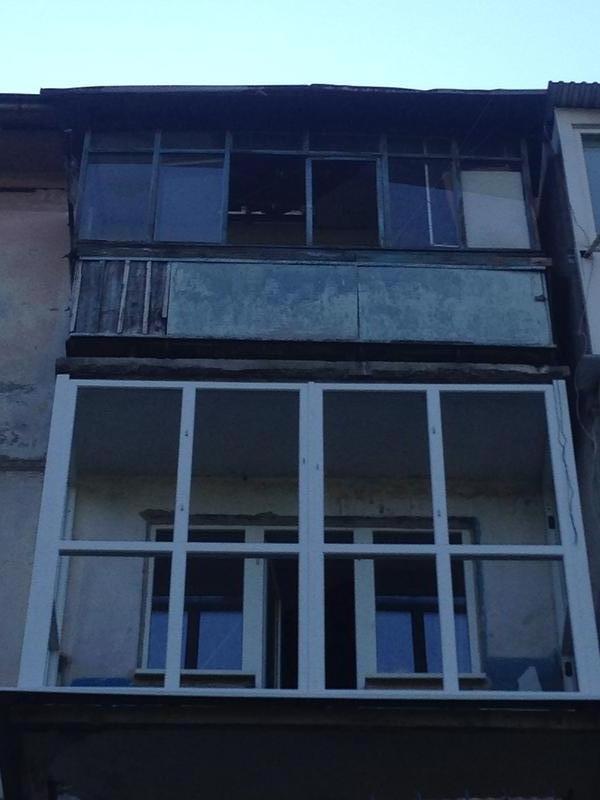 Окна,балконные блоки,двери,балконы,лоджии