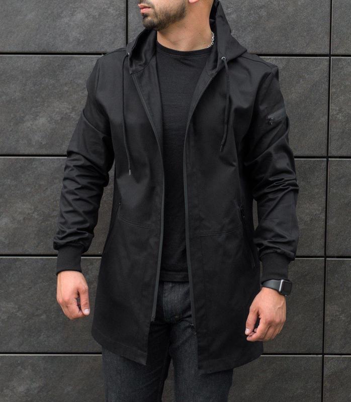 Ветровка мужская????куртка????вітровка