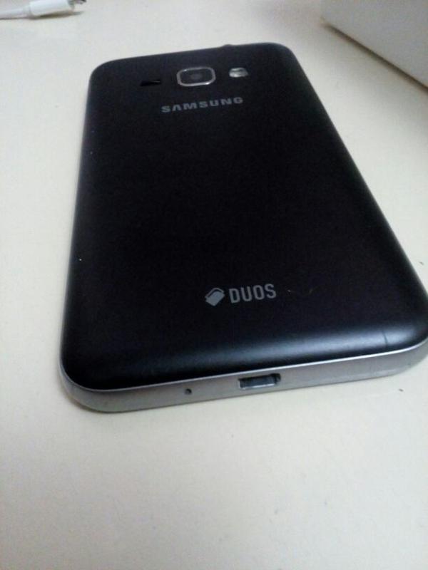 Samsung galaxy j1 - Фото 6