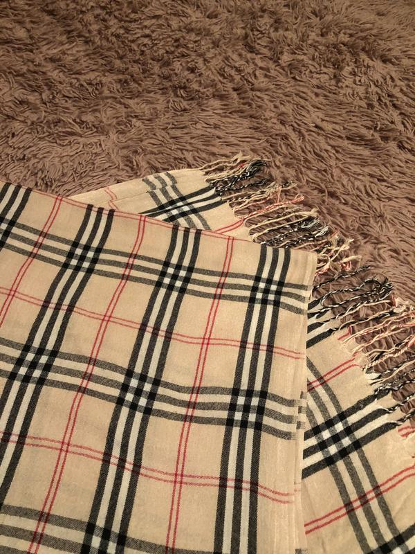 Шикарный шарф/платок ❤️❣️🔥
