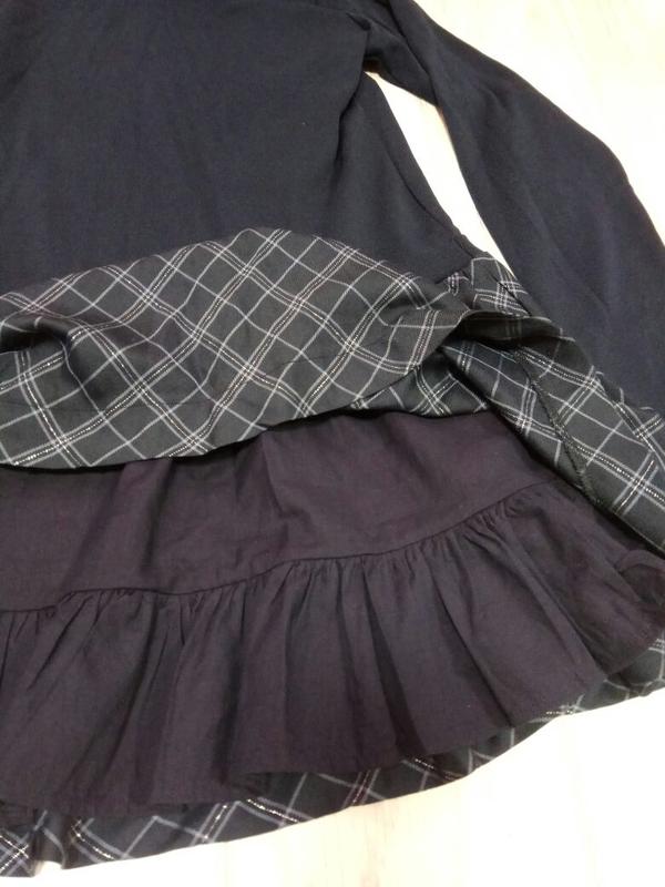 Платье на рост 158-164 см - Фото 9