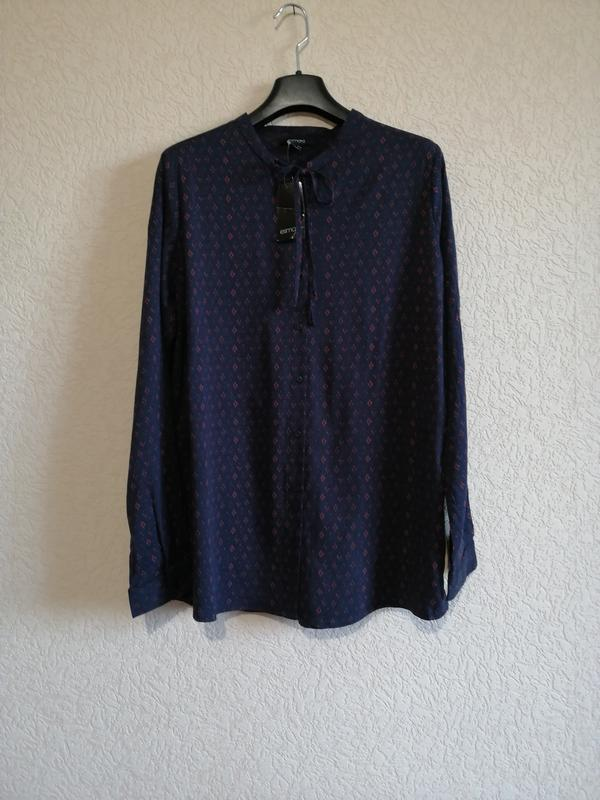 Туника-рубашка от esmara, германия.