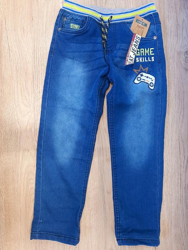 Джинсы,джинсы для мальчика