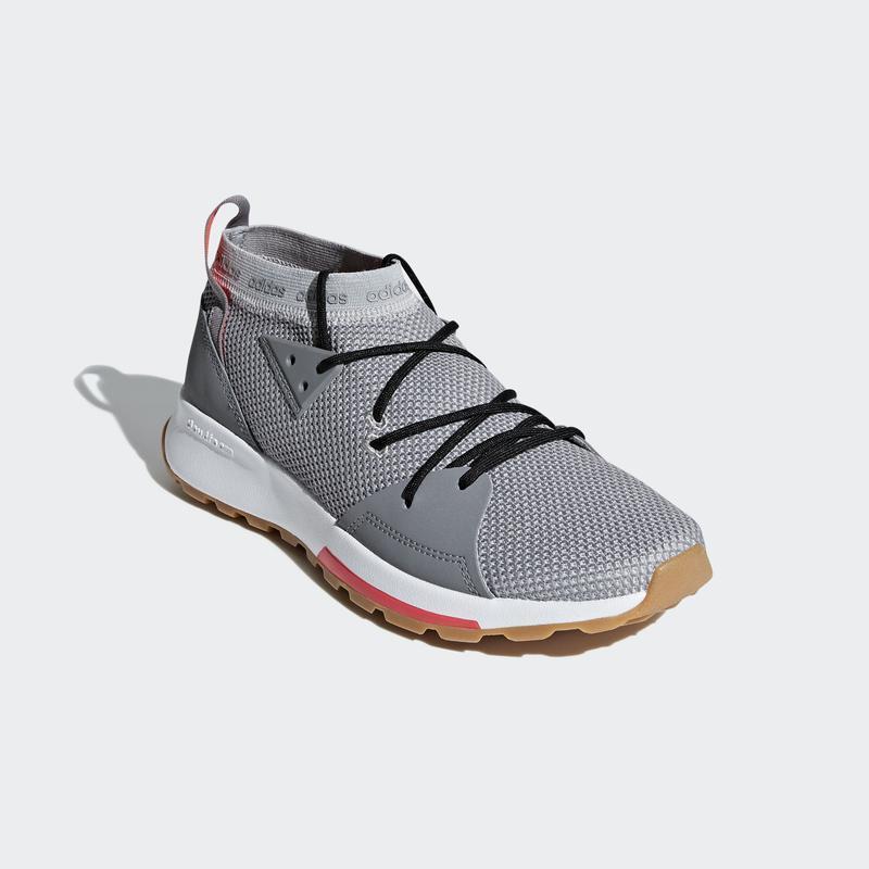 Женские кроссовки adidas quesa (артикул: f34626
