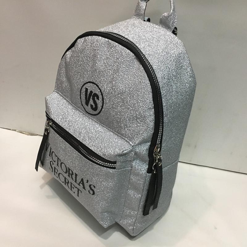 Рюкзак стильный - Фото 2