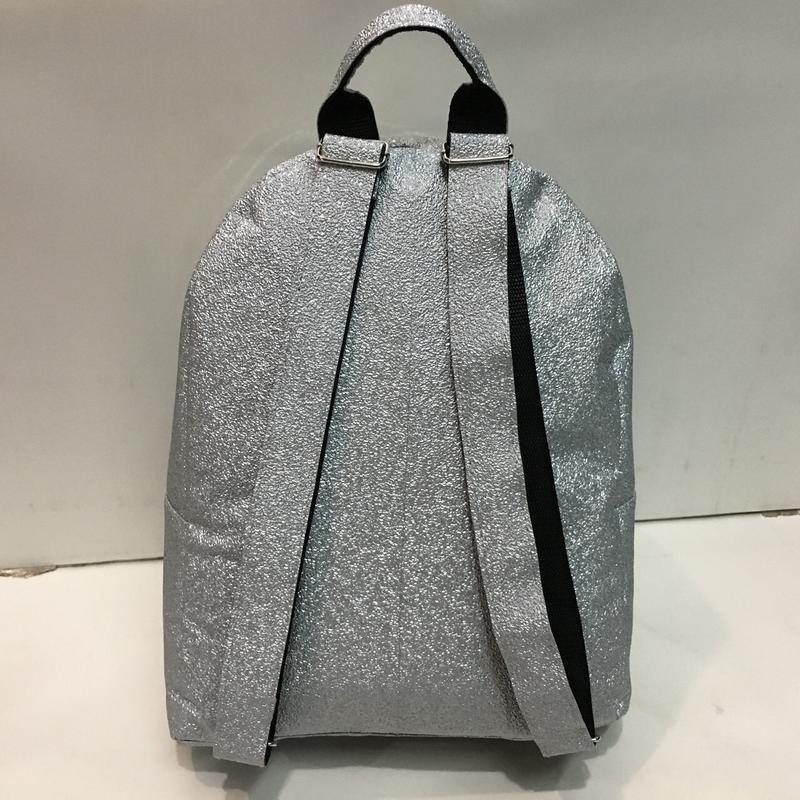 Рюкзак стильный - Фото 3