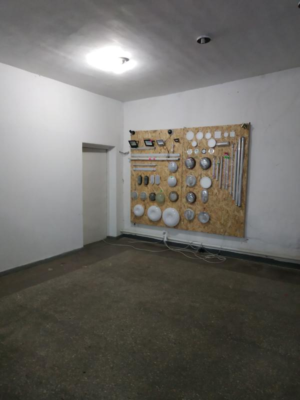 Аренда помещения - Фото 2