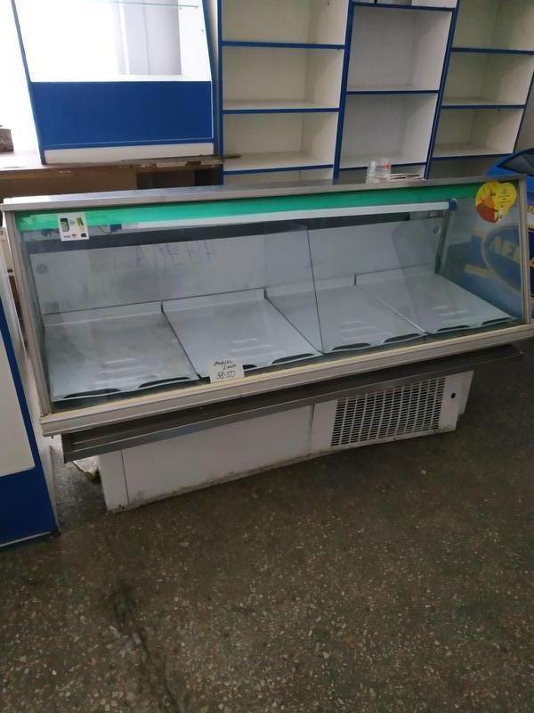 Холодильник - Фото 2